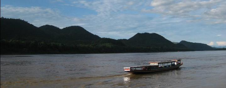 laosmekong
