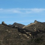 Photo Story: Why the Great Wall of China is worth a trip – Ba Da Ling (八达岭)