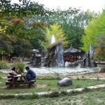 Seoul – Korean culture at its peak
