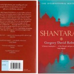 The Squid's Book Club – Eight great reasons to read Shantaram