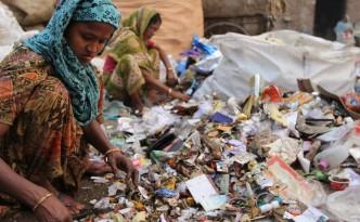annawadi slum dontwastepeople.wordpress.comjpg