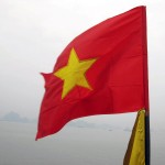 North Vietnam in a nutshell – Hanoi, Halong Bay and Sapa in six days