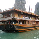 Tip: Why you should get a Halong Bay tour package from Hanoi