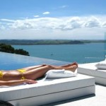 10 awesome things to do in a Villa with a privatepool