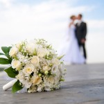 Saturday Special – What is your dream wedding?