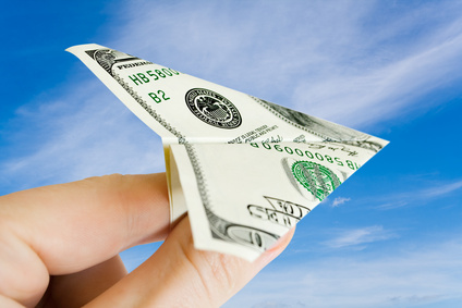 currency fluctuations can affect your holiday choices