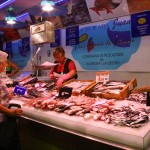 Photo story: Visiting Mercat de St Antoni