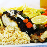 Affordable Eats:El Rei Dfrango in Lisbon