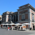 Eight things to know about the Prado Museum in Madrid