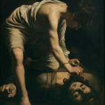 10 most intriguing paintings from the Prado Museum in Madrid