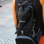 Review: The Lifeventure Packaway 18 Litre Daypack