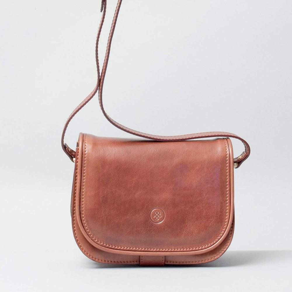 handbags-medollam
