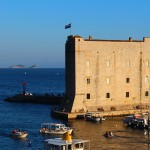 Top five things to do in Croatia in July