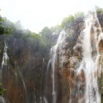 Photo Story: Top sights along the Route E trail of the Plitvice Lakes (Part 2)