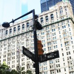 Six great tips to navigate through Manhattan like a New Yorker
