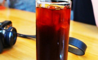 cold brew blue bottle coffee market square san fran