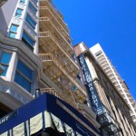 Hotel Review: Cartwright Hotel on Union Square