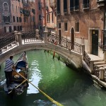 Five Italian cities to visit for a first time traveller