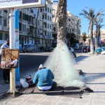 Seven most calming pictures of Alexandria Egypt