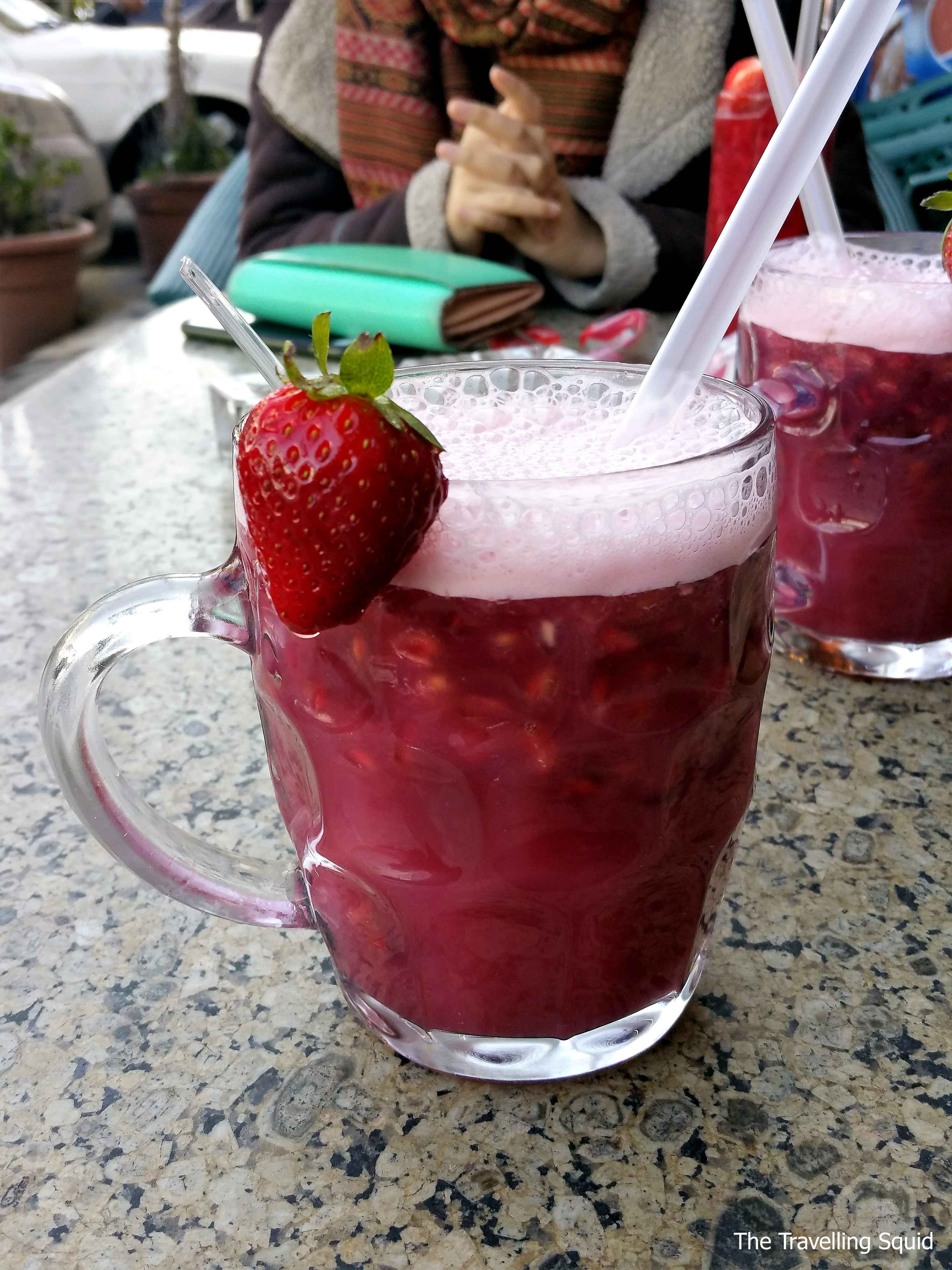 pomegranate buy fruit juice in Egypt