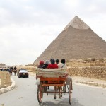 A Letter to Egyptians –Live up to your potential