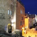 Visiting the Western Wall in Jerusalem – A Must See