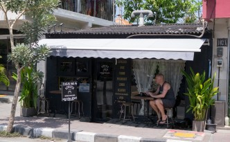 revolver espresso best coffee bali