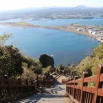 Should you spend more time in Jeju or Seoul?