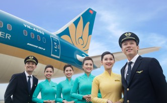 vietnam-airlines-reviews