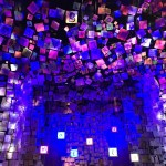 Review: Matilda is the best play in London for kids