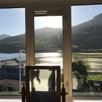 Review: The Loch Long Hotel in Arrochar Scotland