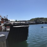 Three fun facts about the town of Oban