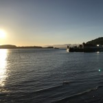 Planning a one day itinerary in Oban – A nutshell