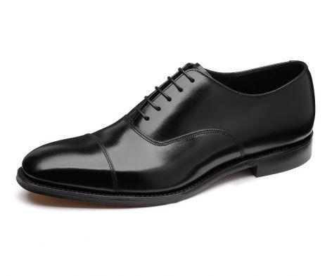 rothschild loake mens dress shoe