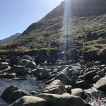 Planning a one day itinerary in Glencoe – A nutshell