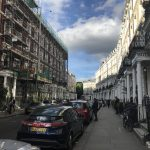 Planning a four day itinerary in London – A nutshell