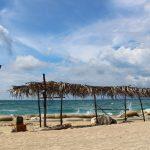 Four beach destinations for each season of the year