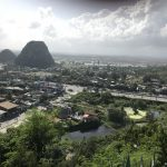 Review: Is the Marble Mountains in Danang worth a visit?