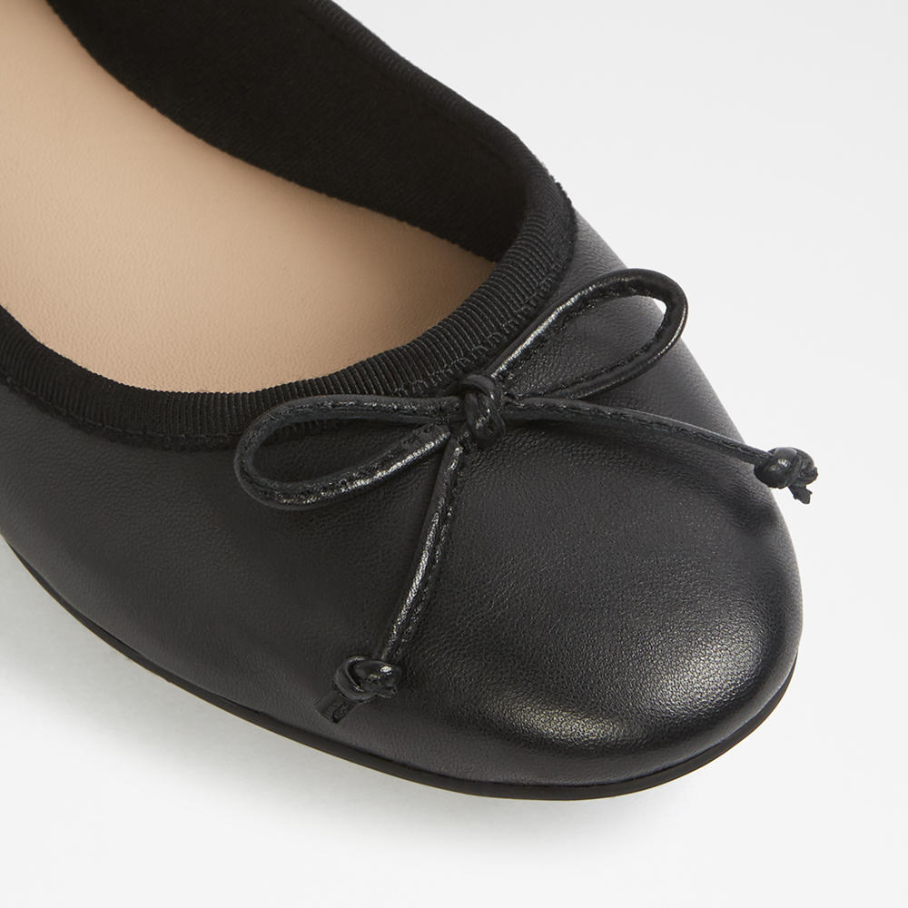 aldo shoes palinira flats