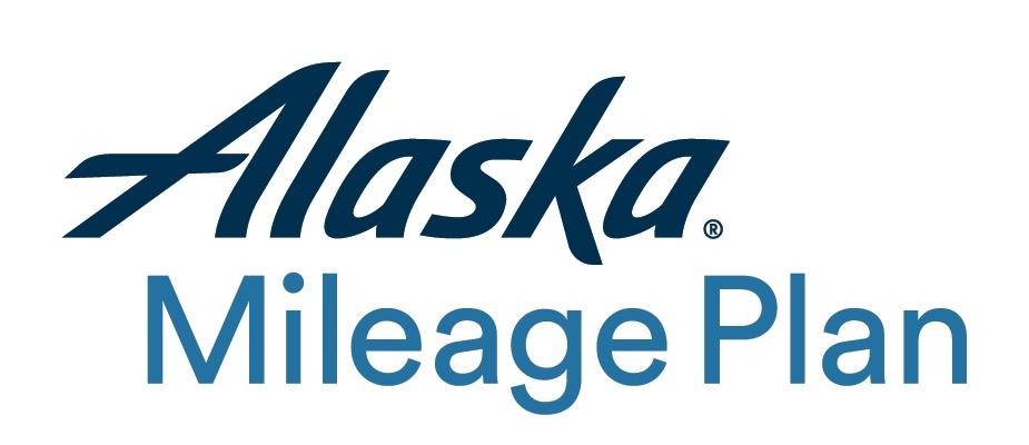 Alaska MileagePlan mileage run on Qantas Economy