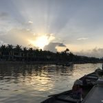 Is Hoi An worth a visit? Three reasons to visit the Unesco World Heritage Site