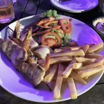 Must visit: The Soul Kitchen Beach Bar and Restaurant in Hoi An