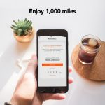 A review of Mileslife for users of frequent flyer programmes