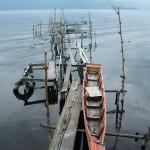 Lake Toba – The Seduction of Sumatra