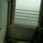 Trans Siberian Tips – Planning to poo on a train toilet