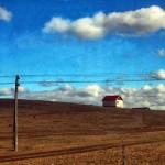Trans Siberian Day 2: Majestic Mongolia