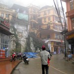 Accommodation in Sapa – Book before you go