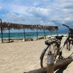 Is Gili Islands worth going to? Head there only if you…