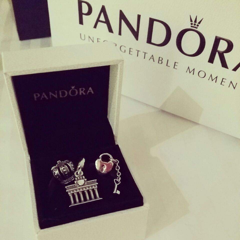 10 Reasons Why I Love Pandora And I Am Proud Of It The Travelling Squid