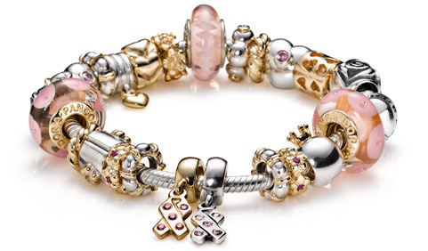 258c865b6 10 reasons why I love Pandora and I am proud of it - The Travelling ...